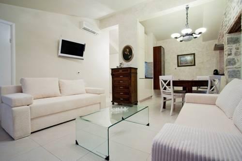 Photo 20 - Apartments Tin
