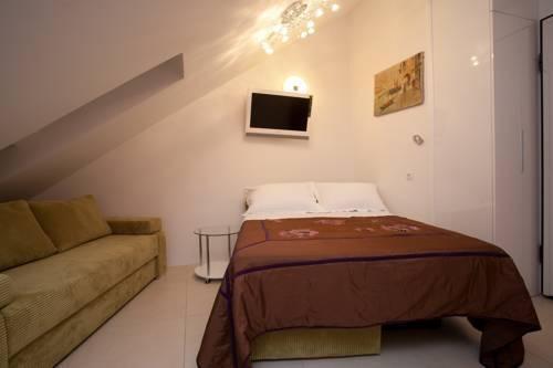 Photo 6 - Apartments Tin