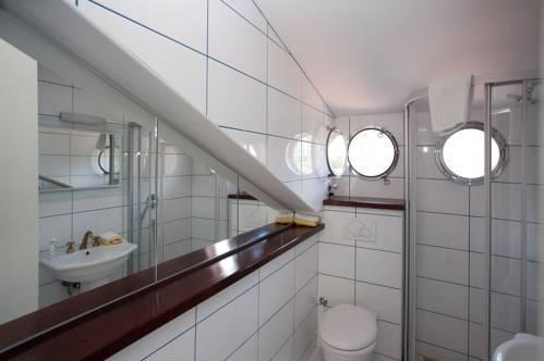 Photo 23 - Apartments Tin