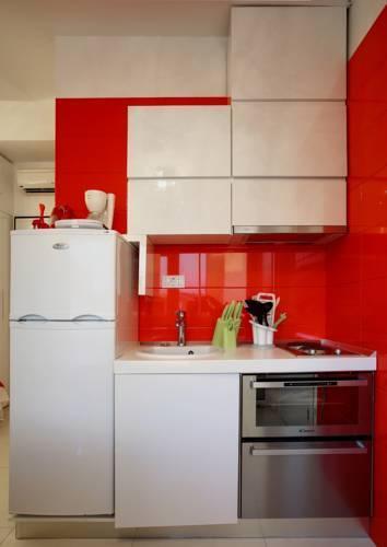 Photo 19 - Apartments Tin