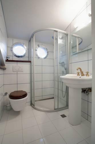 Photo 24 - Apartments Tin