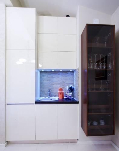Photo 36 - Apartments Tin