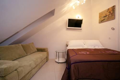 Photo 9 - Apartments Tin