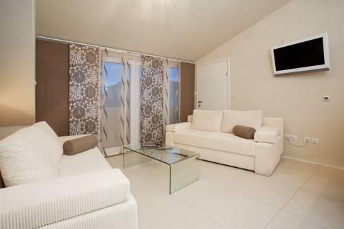 Photo 4 - Apartments Tin