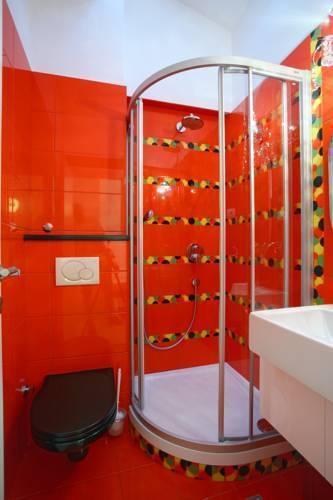 Photo 2 - Apartments Tin