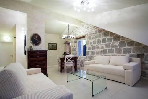 Photo 22 - Apartments Tin