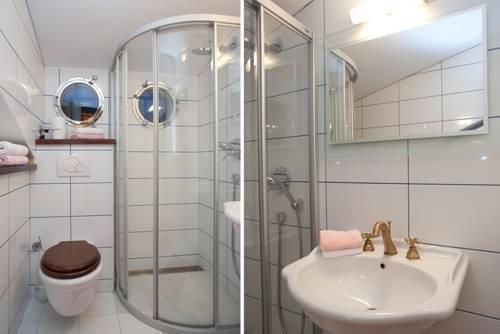 Photo 25 - Apartments Tin