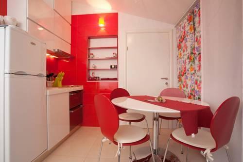 Photo 17 - Apartments Tin