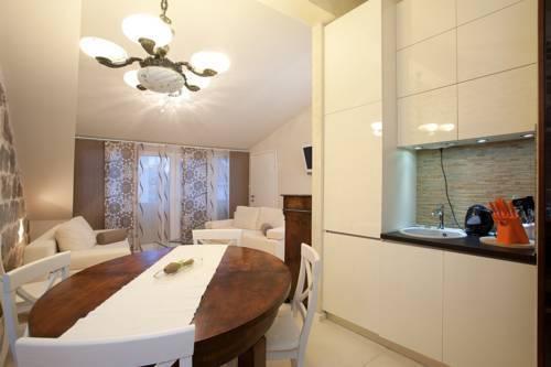Photo 26 - Apartments Tin