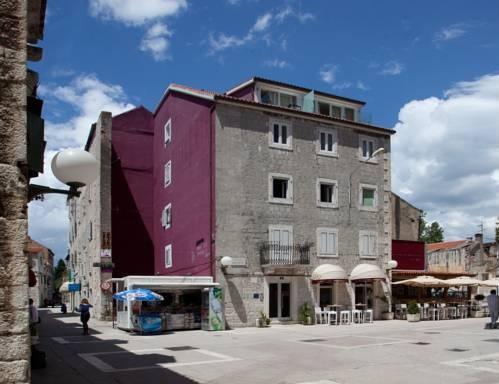 Photo 28 - Apartments Tin