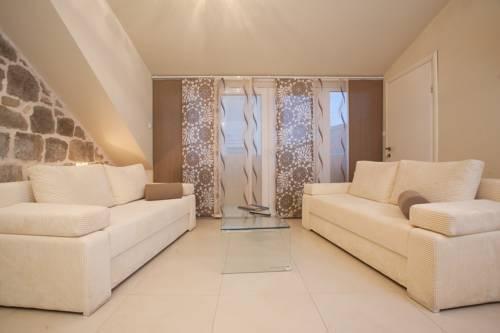 Photo 21 - Apartments Tin