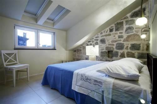 Photo 33 - Apartments Tin