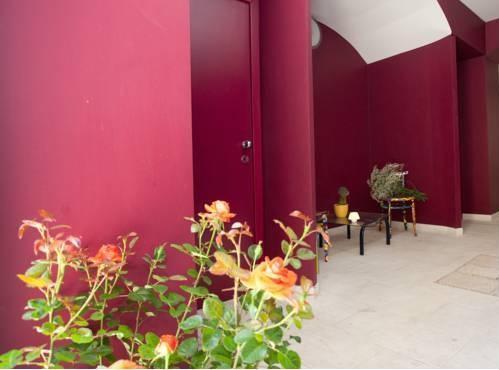 Photo 5 - Apartments Tin