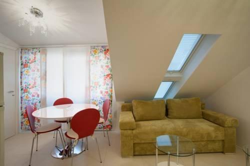 Photo 27 - Apartments Tin