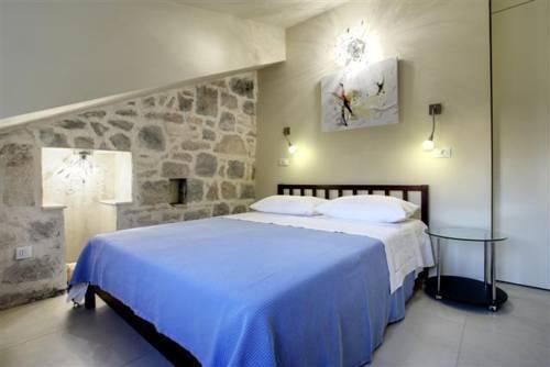 Photo 7 - Apartments Tin