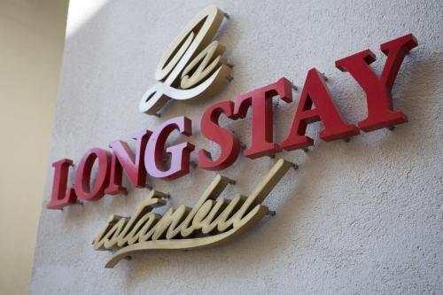Foto 10 - Long Stay ?stanbul