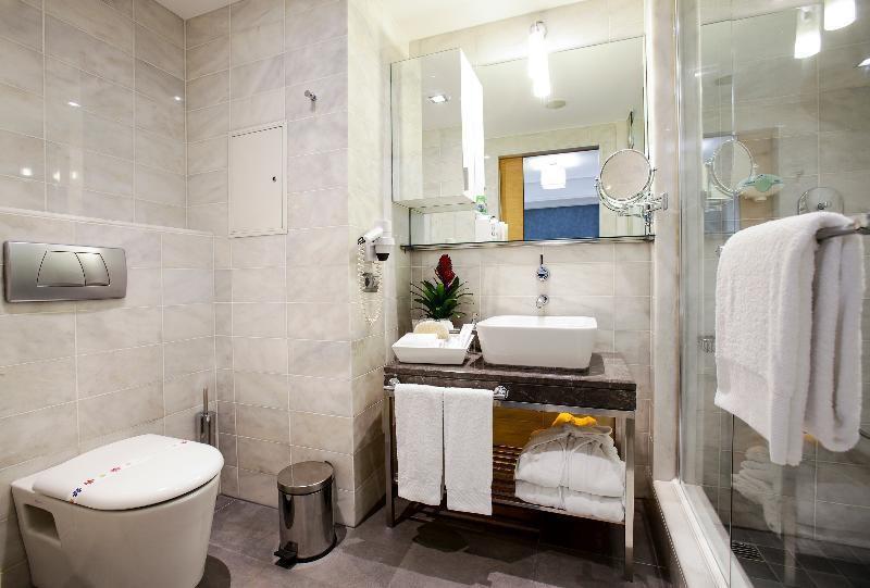 Foto 32 - Housez Suites & Apartments Special Class