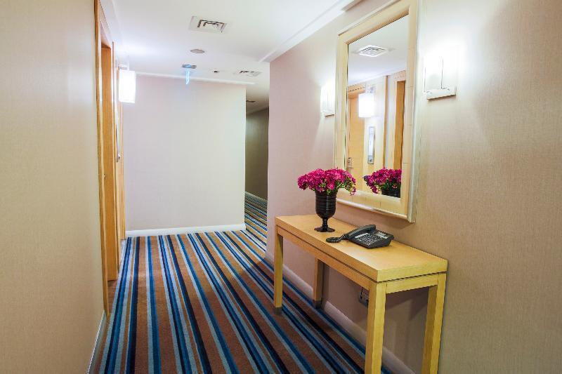 Foto 6 - Housez Suites & Apartments Special Class