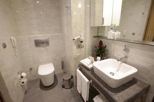 Foto 3 - Housez Suites & Apartments Special Class