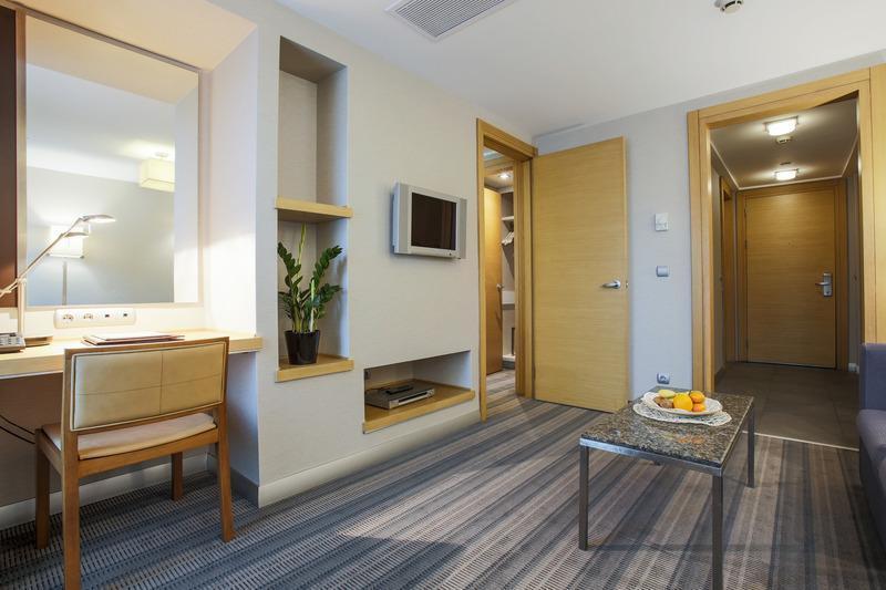 Foto 24 - Housez Suites & Apartments Special Class