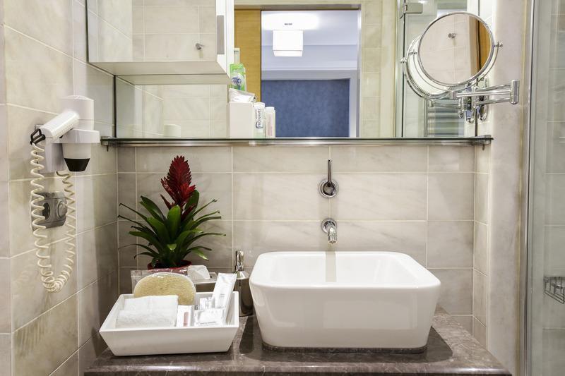 Foto 11 - Housez Suites & Apartments Special Class