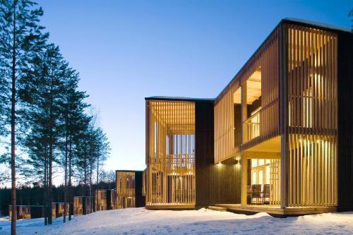 Photo 5 - Halla Nature & Design Villas