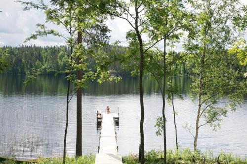 Photo 38 - Halla Nature & Design Villas