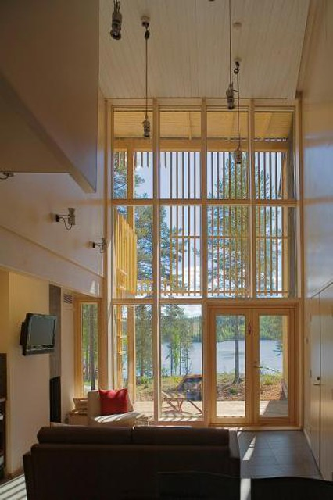 Photo 7 - Halla Nature & Design Villas