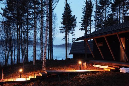 Photo 22 - Halla Nature & Design Villas