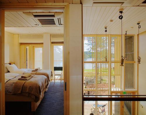 Photo 40 - Halla Nature & Design Villas