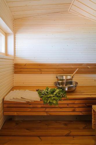 Photo 29 - Halla Nature & Design Villas