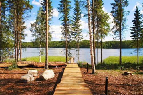 Photo 15 - Halla Nature & Design Villas