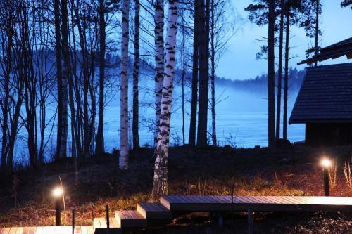 Photo 6 - Halla Nature & Design Villas