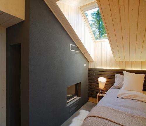 Photo 36 - Halla Nature & Design Villas