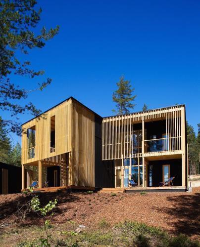 Photo 30 - Halla Nature & Design Villas