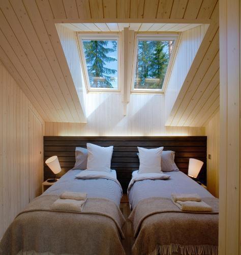 Photo 8 - Halla Nature & Design Villas