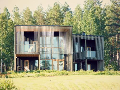 Photo 27 - Halla Nature & Design Villas