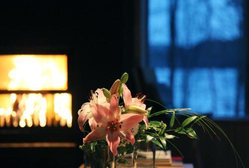 Photo 4 - Halla Nature & Design Villas