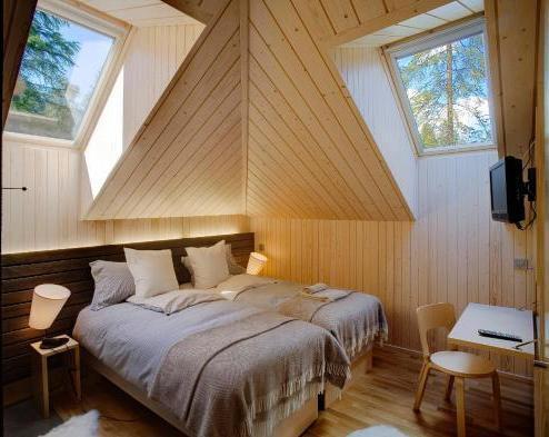 Photo 1 - Halla Nature & Design Villas