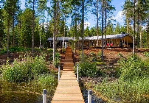 Photo 16 - Halla Nature & Design Villas