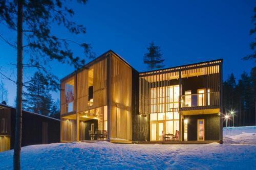 Photo 12 - Halla Nature & Design Villas