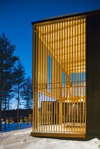 Photo 13 - Halla Nature & Design Villas
