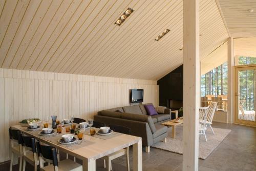 Photo 32 - Halla Nature & Design Villas
