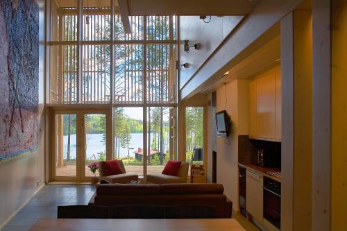 Photo 18 - Halla Nature & Design Villas