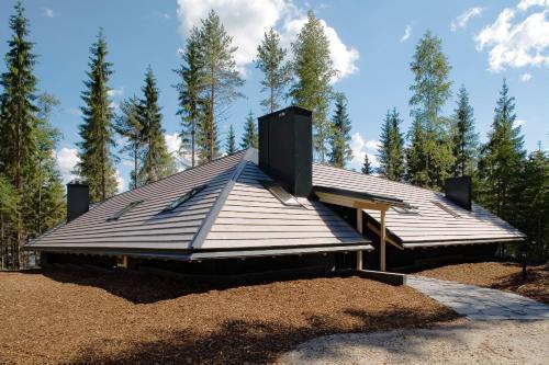Photo 9 - Halla Nature & Design Villas