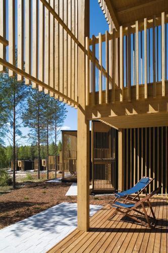 Photo 25 - Halla Nature & Design Villas