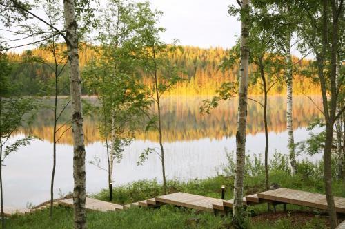 Photo 10 - Halla Nature & Design Villas