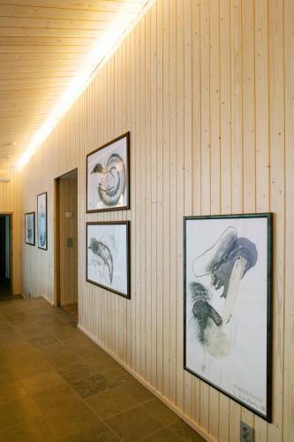 Photo 37 - Halla Nature & Design Villas