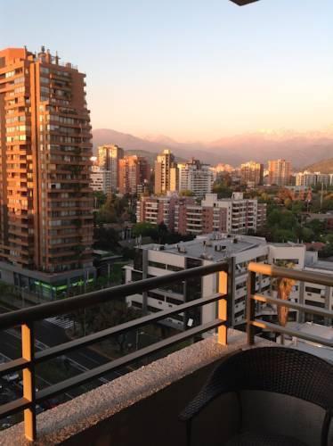 Photo 3 - myLUXAPART Las Condes