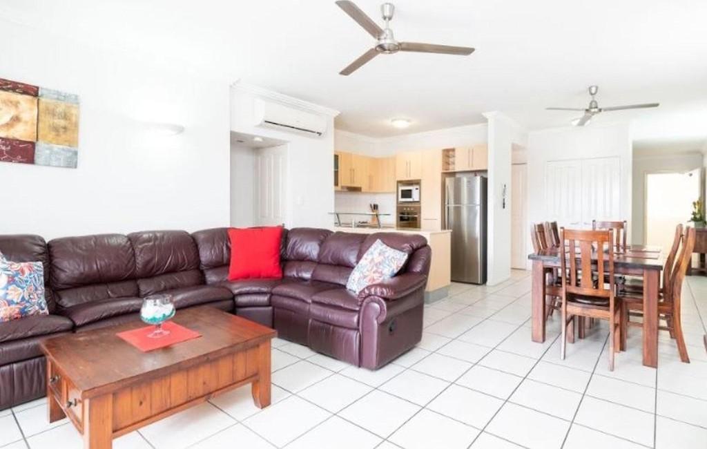 Photo 7 - Cairns City Apartments